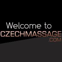 Czech Massage Channel
