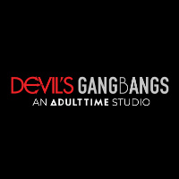 Devils Gangbangs