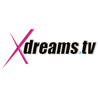 Xdreams TV channel