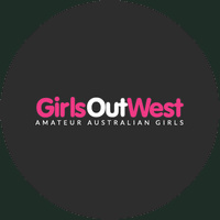 Girls out West