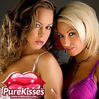 Pure Kisses