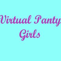 Virtual Panty Girls
