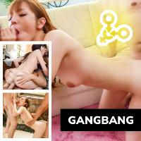 Gang AV