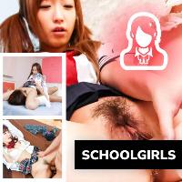 School Girls HD Channel