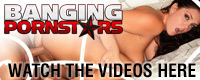 Exclusive Movies - Banging Pornstars