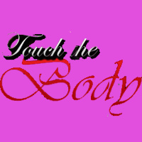 Touch The Body HD