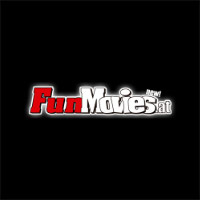 Fun Movies Channel