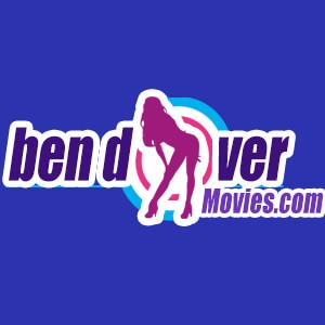Ben Dover Movies