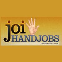 JOI Handjobs