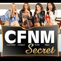 CFNM Secret
