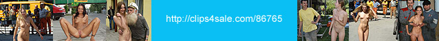 http://clips4sale.com/86765