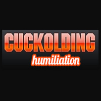 Cuckolding Humiliation