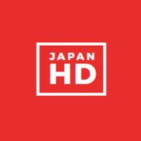 Japan Hd Channel