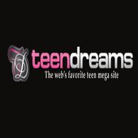 Teen Dreams Channel