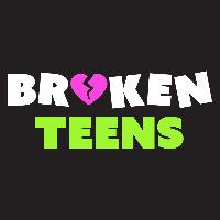 Broken Teens