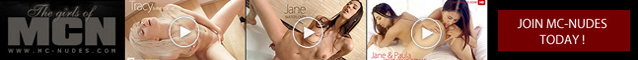 MC-NUDES.COM - Click here to view more full length videos