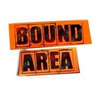 Bound Area