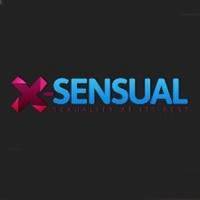 X Sensual