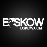 BSkow