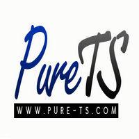 Pure Ts