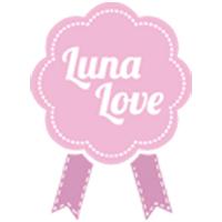 Luna Love