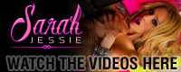 Watch her exclusive HD videos here