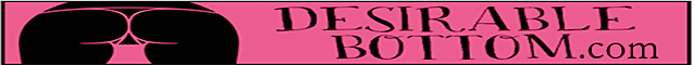 Click Here To Visit My Official Website www.Desirablebottom.com