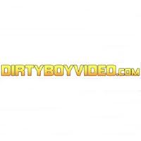 Dirty Boy Video