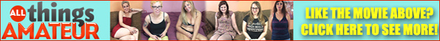 Watch amateur and swingers movies in high definition here