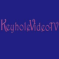 Keyhole Video