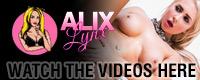 Щелкните здесь для просмотра других полнометражных видео с этого сайта