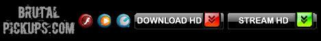Click here Download FULL HD Movie at BrutalPickups.com