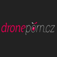 Drone Porn 4K