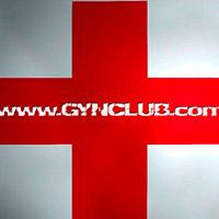 Gyn Club