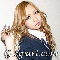 G Apart