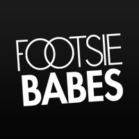 21 Sextury: Footsie Babes