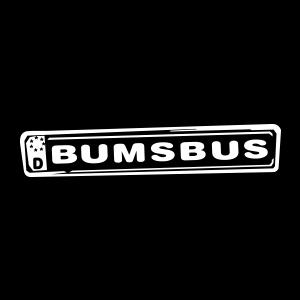 Bums-Bus