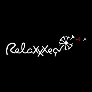 Relaxxxed