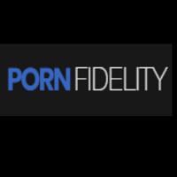 Porn Fidelity