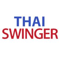 Thai Swinger