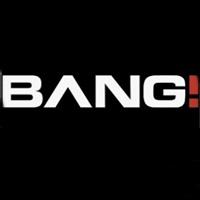BANG Channel