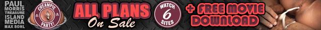 Get all SIX Treasure Island Media sites on sale now