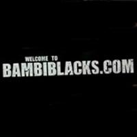 Bambi Blacks