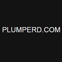 Plumperd BBW