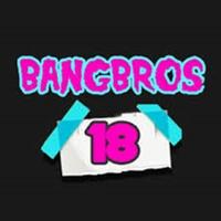 Bangbros18