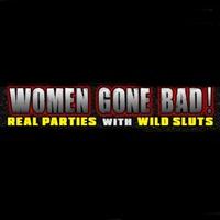 Women Gone Bad