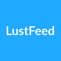 McTommie