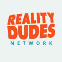 Reality Buddies