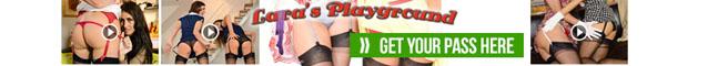 Click here to visit LarasPlayground