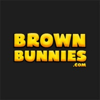 Brown Bunnies Channel